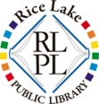 TheRLPL Rice Lake Public Library