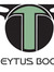 Theytus Books