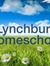 Lynchburg Homeschool