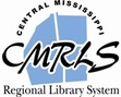 CMRLS Libraries