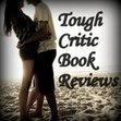 Tough Critic Book Reviews