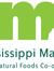 Mississippi Market Co-op