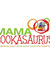 Jennifer Showalter -  MAMA Bookasaurus