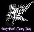 Carrie Fort (Book Fairy)