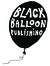 Black Balloon Publishing