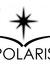 Polaris Press