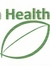 Be In Health LLC Health Food Store
