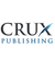 Crux Publishing