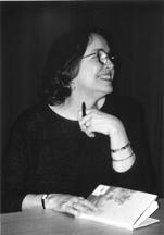 Obituary: Natalie Babbitt