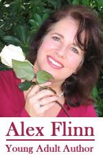 Alex Flinn