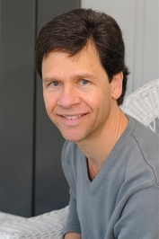 Jeffrey Stepakoff