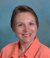 Cynthia Wicklund