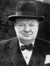 When Opportunity Knocks Insight - Winston Churchill