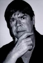 Peter Corris