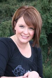 Jennifer Ann Holt