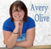 Avery Olive