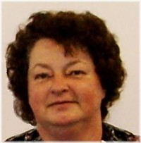 Lorraine Nelson