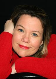 Cyndi Tefft
