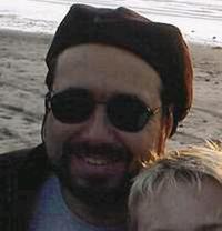 Nicholas Lamar Soutter