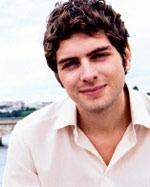 Nicolas Barreau