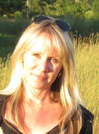 Deborah Kerbel