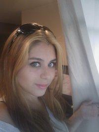 Rochelle Maya Callen