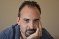 James Garcia Jr.