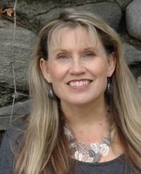 Jane Nickerson