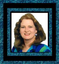 Denise Lynn