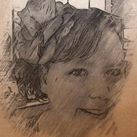 Lisa M. Harley