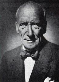 [PDF] The Willows Book by Algernon Blackwood Free Download (105 pages)