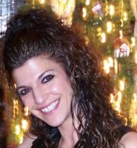 Violetta Rand