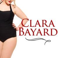 Clara Bayard