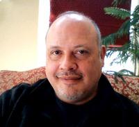 Gary A. Caruso