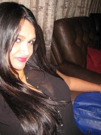 Chantal Fernando