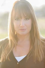 Gina Whitney