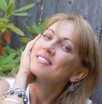 Angela Orlowski-Peart