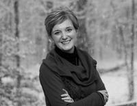 Julie Farley