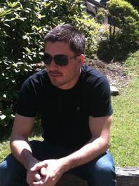 Anthony Farana