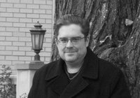 Bryan W. Alaspa