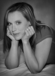 Erin  Albert