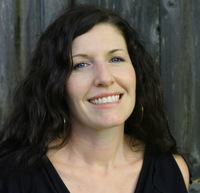 Sarah Lyons Fleming