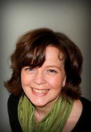 Brenda Corey Dunne
