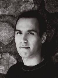 Josh Grayson