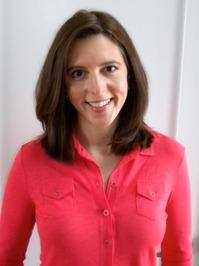 Stephanie Karpinske