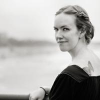 Jenny Kaczorowski