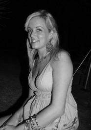 Rachel Florence Roberts