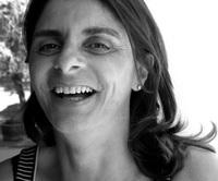 Ana Nobre de Gusmão
