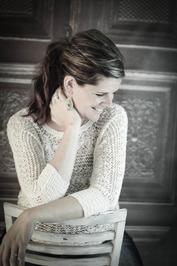 Jen Naumann