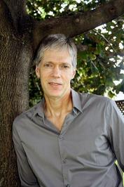 Brian Robert Smith